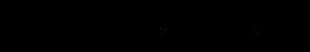 curve di problabilità pluviometriche eq normali 2
