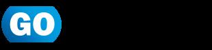 Gomeeting Logo