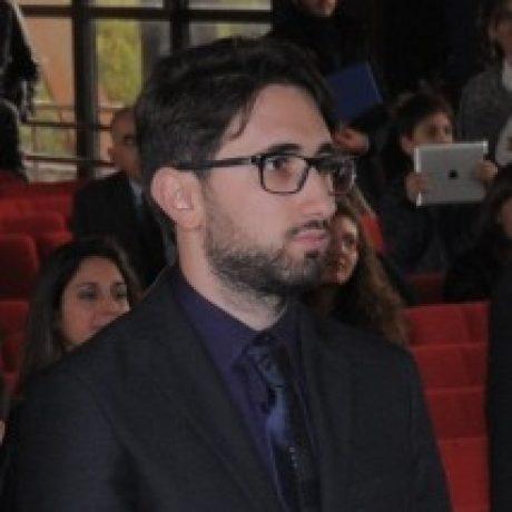 Foto del profilo di Ing. Sebastiano Castagnino